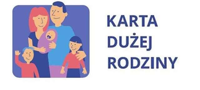 Logotyp KDR